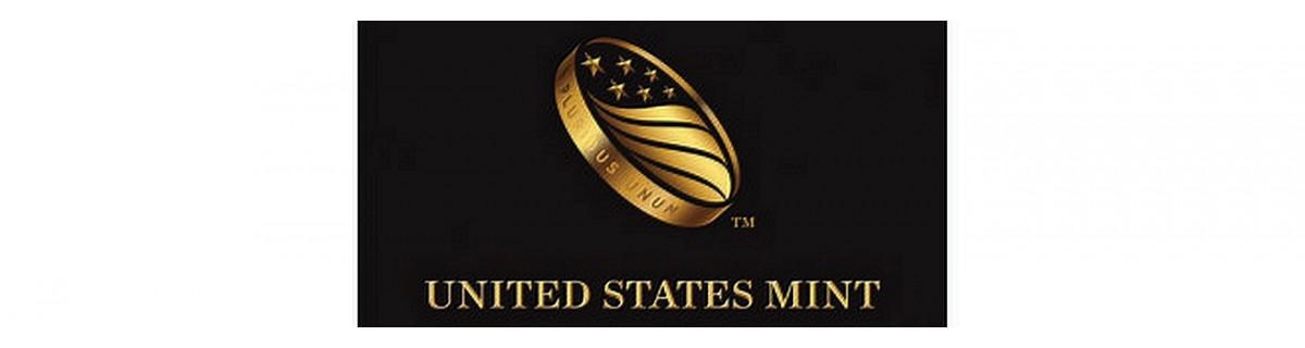 United States Mint