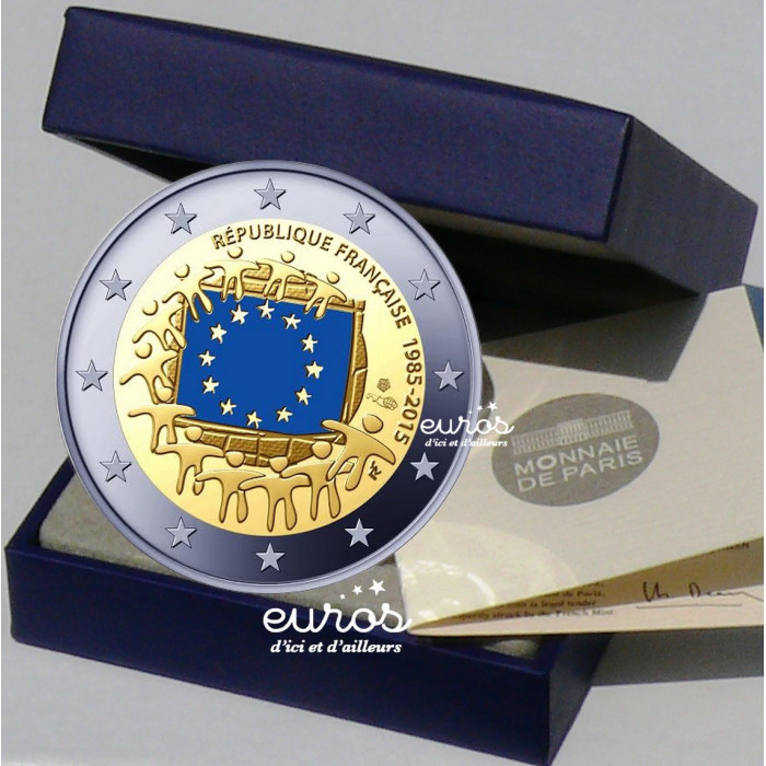 https://www.eurosnumismate.com/1023-thickbox_default/2-euros-be-france-2015-colorisee-30eme-anniversaire-du-drapeau-europeen.jpg