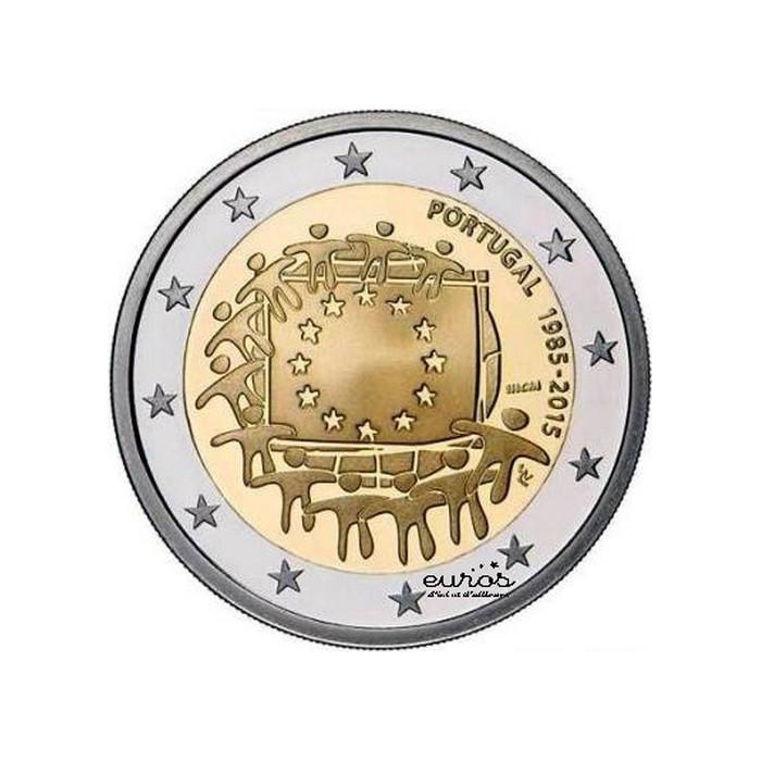 https://www.eurosnumismate.com/1091-thickbox_default/2-euros-portugal-2015-30-ans-du-drapeau-europeen.jpg
