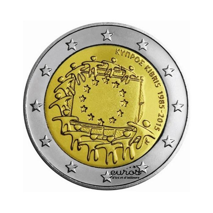 https://www.eurosnumismate.com/1104-thickbox_default/2-euros-chypre-2015-30eme-anniversaire-du-drapeau-europeen-unc.jpg