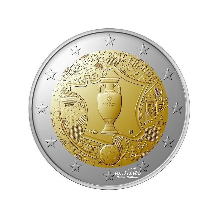 https://www.eurosnumismate.com/1140-thickbox_default/2-euros-commemorative-france-2016-coupe-de-l-uefa-euro-2016.jpg