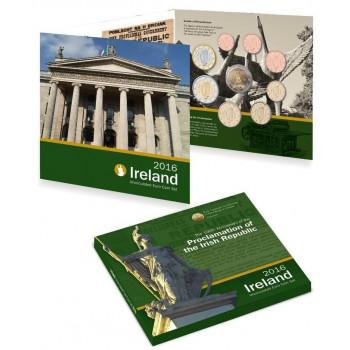Set BU Irlande 2016 -...