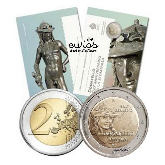 https://www.eurosnumismate.com/1249-thickbox_default/2-euros-commemorative-saint-marin-2016-donatello-bu.jpg