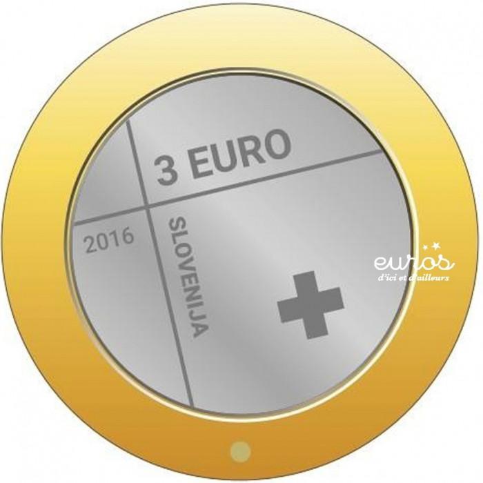 https://www.eurosnumismate.com/1305-thickbox_default/3-euros-slovenie-2016-150eme-anniversaire-de-la-croix-rouge-francaise.jpg