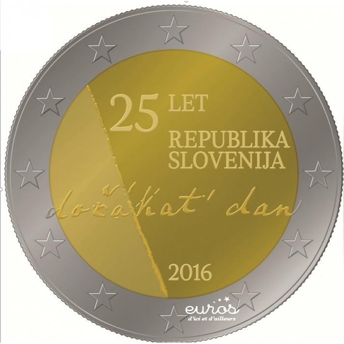 https://www.eurosnumismate.com/1307-thickbox_default/2-euros-slovenie-2016-25eme-anniversaire-de-l-independance-de-la-slovenie.jpg