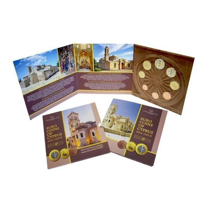 https://www.eurosnumismate.com/1313-thickbox_default/set-bu-chypre-2016-serie-1-cent-a-2-euros-bu.jpg