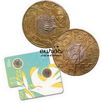 5 euros Saint Marin 2016 -...