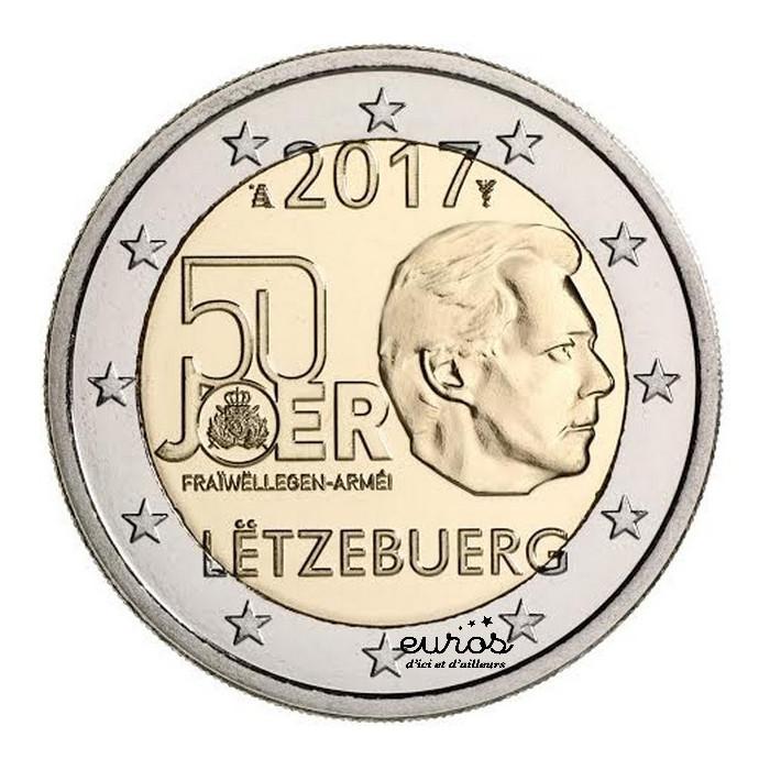 https://www.eurosnumismate.com/1521-thickbox_default/2-euros-luxembourg-2017-50eme-anniversaire-du-volontariat-dans-l-armee.jpg