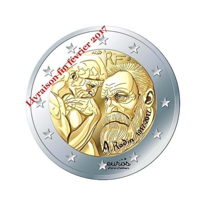 https://www.eurosnumismate.com/1533-thickbox_default/2-euros-commemorative-france-2017-auguste-rodin-unc.jpg