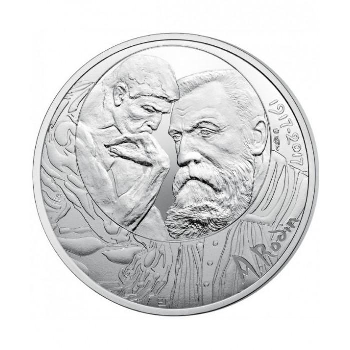https://www.eurosnumismate.com/1546-thickbox_default/100-euros-argent-france-2017-auguste-rodin.jpg