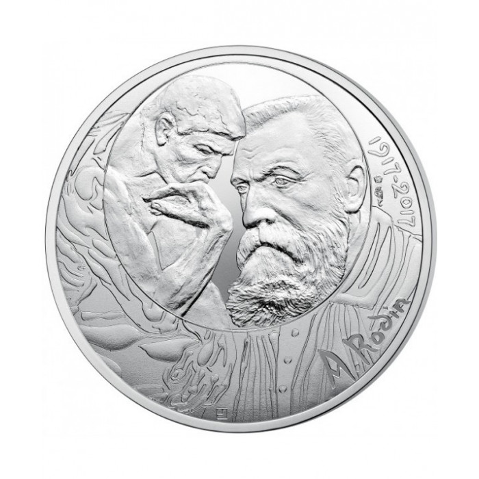 https://www.eurosnumismate.com/1548-thickbox_default/10-euros-argent-france-2017-auguste-rodin.jpg