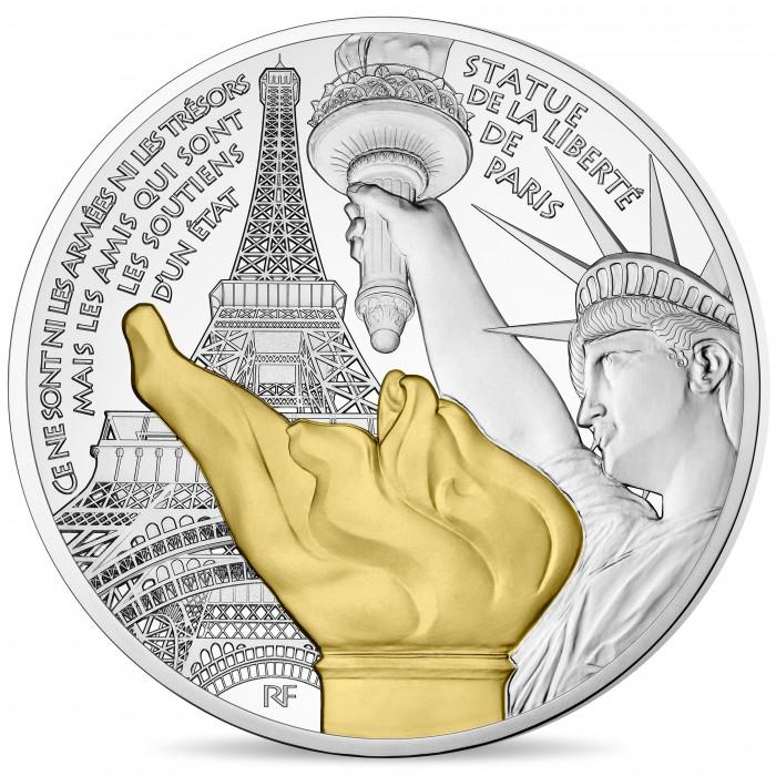 https://www.eurosnumismate.com/1572-thickbox_default/10-euros-argent-france-2017-la-statue-de-la-liberte.jpg