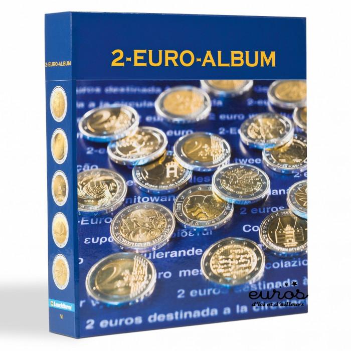 https://www.eurosnumismate.com/1620-thickbox_default/album-numis-pour-pieces-de-2-euros-commemoratives-de-l-annee-2016-tome-6-leuchtturm.jpg