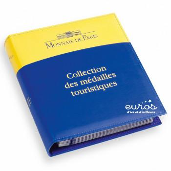 """Album, Classeur """"Collection..."""