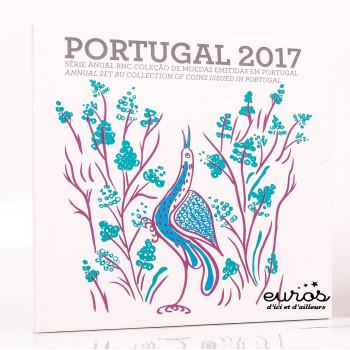 Set BU PORTUGAL 2017 -...