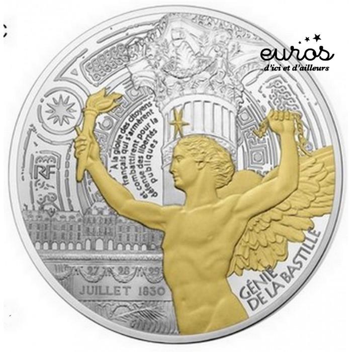 https://www.eurosnumismate.com/1726-thickbox_default/50-euros-argent-france-2017-tresors-de-paris-ange-de-la-bastille.jpg