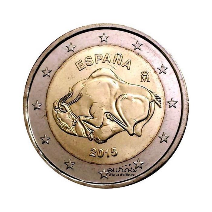 https://www.eurosnumismate.com/1730-thickbox_default/2-euros-espagne-2015-grotte-d-altamira.jpg