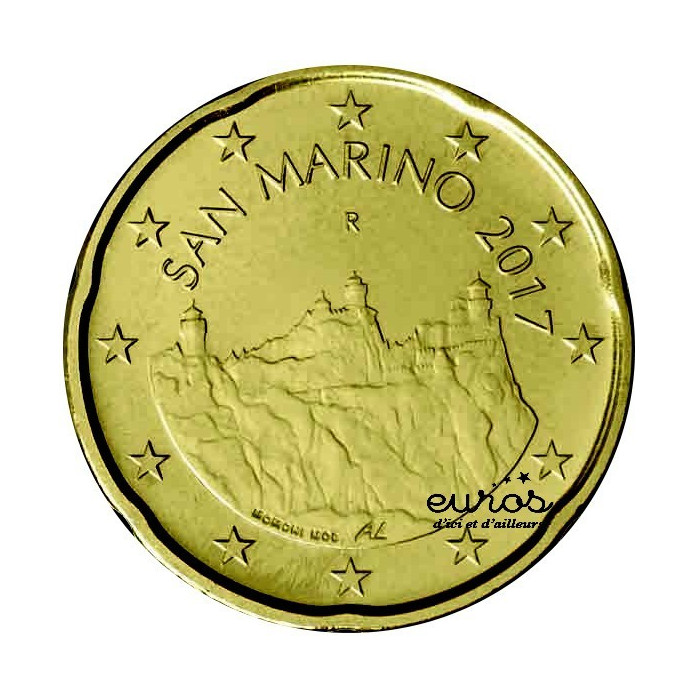 https://www.eurosnumismate.com/1796-thickbox_default/020-euros-ou-20-cent-saint-marin-2017-les-trois-tours-nouvelle-eiffigies.jpg