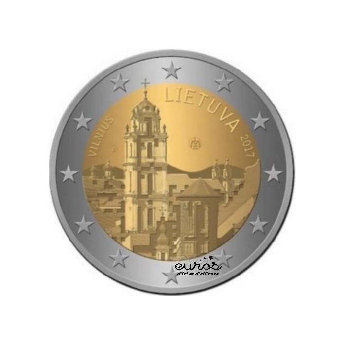 https://www.eurosnumismate.com/1817-thickbox_default/2-euros-commemorative-lituanie-2017-vilnius-capitale-de-la-culture.jpg