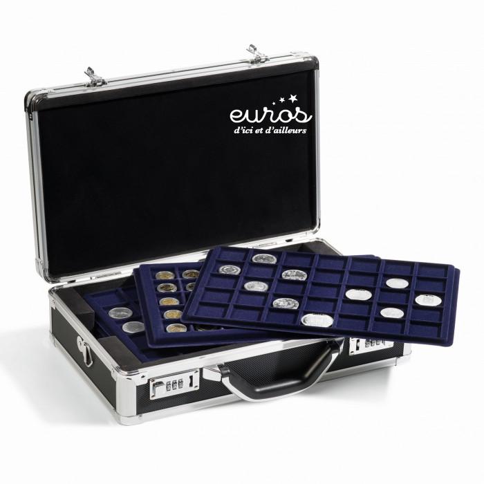 https://www.eurosnumismate.com/1952-thickbox_default/valisette-numismatique-cargo-l6-pro-pour-240-pieces-de-2-euros-sous-capsules-incluant-ses-6-plateaux-leuchtturm.jpg