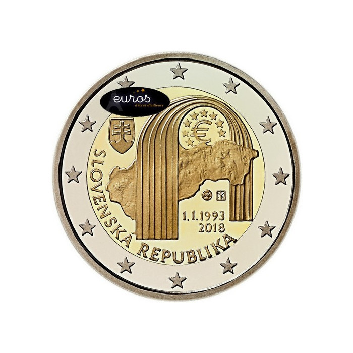 https://www.eurosnumismate.com/2033-thickbox_default/2-euros-commemorative-slovaquie-2018-25eme-anniversaire-de-la-creation-de-la-republique-slovaque-unc.jpg