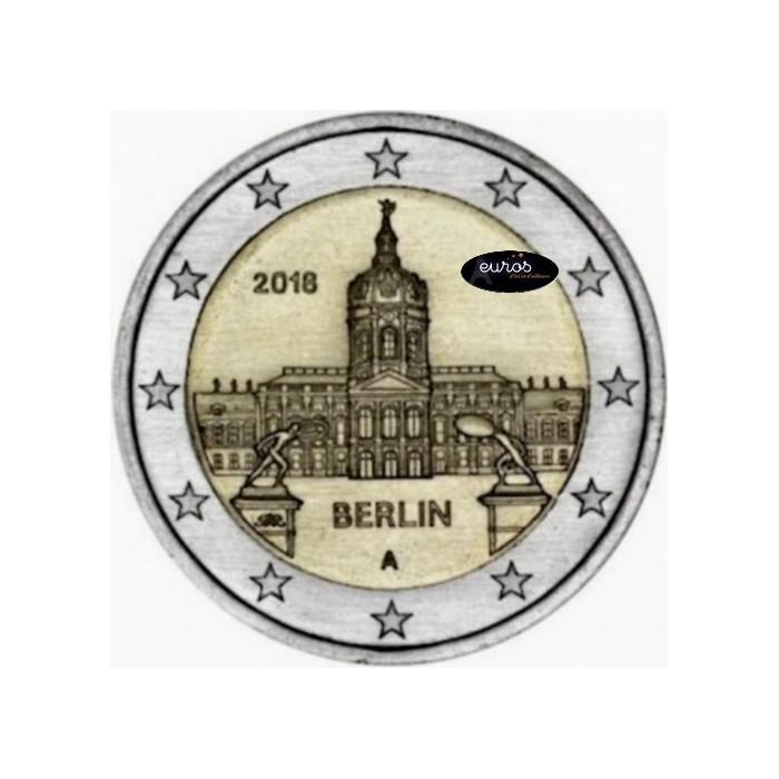 https://www.eurosnumismate.com/2048-thickbox_default/2-euros-allemagne-2018-berlin-chateau-de-charlottenburg-unc.jpg