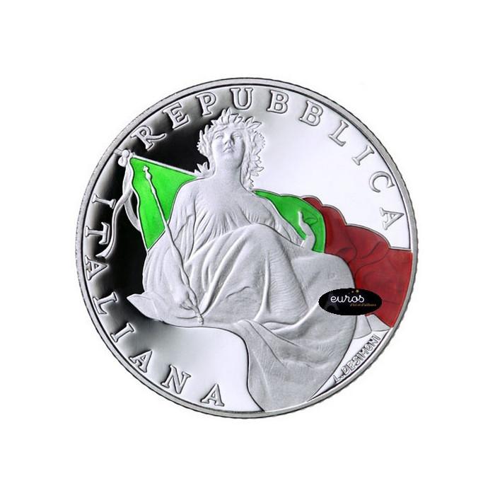 https://www.eurosnumismate.com/2093-thickbox_default/5-euros-italie-2018-70-ans-de-la-constitution-belle-epreuve.jpg