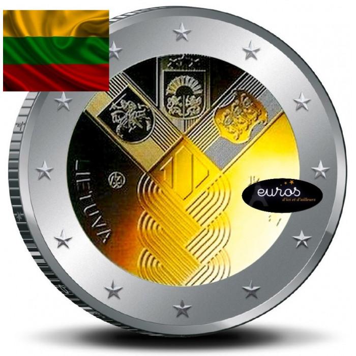 https://www.eurosnumismate.com/2130-thickbox_default/2-euros-commemorative-commune-lituanie-2018-centenaire-de-l-independance-des-etats-baltiques-unc.jpg