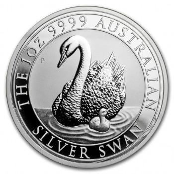 AUSTRALIE 2018 - 1$ AUD -...