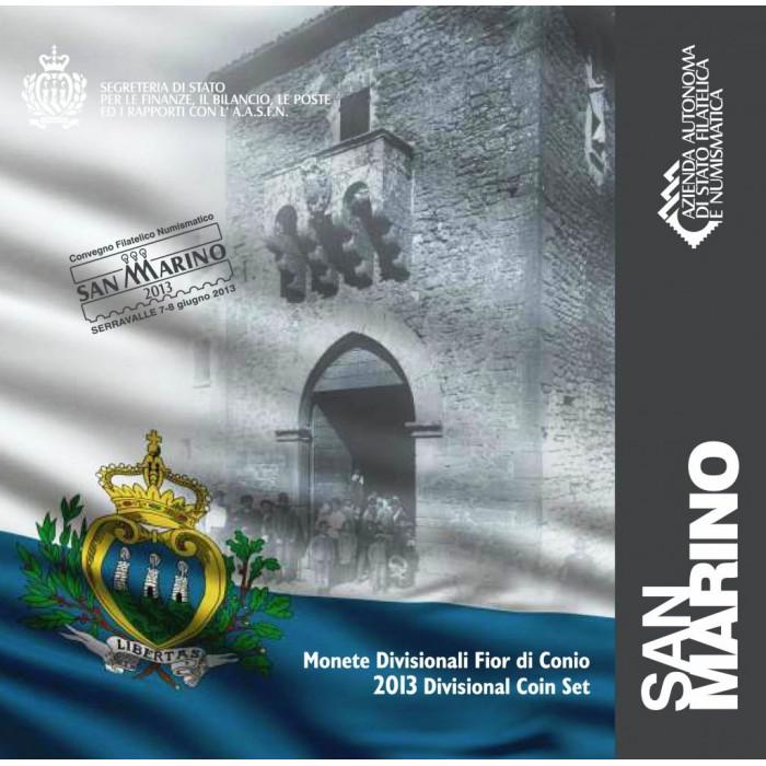 https://www.eurosnumismate.com/238-thickbox_default/set-bu-saint-marin-2013-8-pieces.jpg