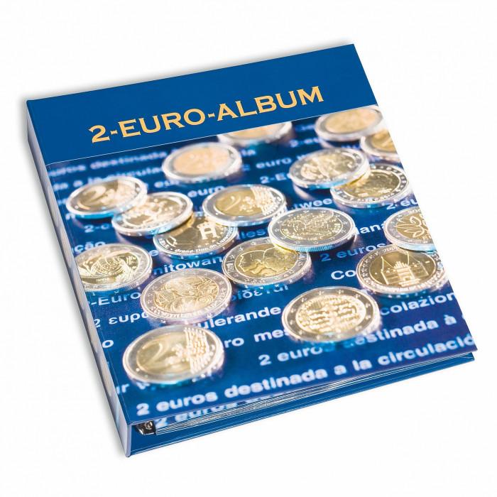 https://www.eurosnumismate.com/2402-thickbox_default/album-numis-pour-pieces-de-2-euros-commemoratives-de-l-annee-2016-tome-1-a-6-leuchtturm.jpg