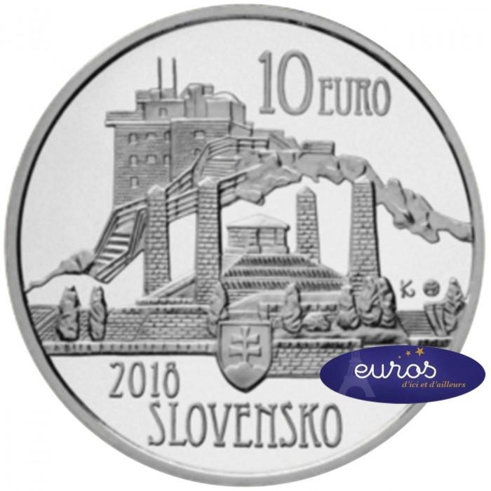 https://www.eurosnumismate.com/2549-thickbox_default/10-euros-slovaquie-2018-150eme-anniversaire-naissance-de-dusan-samuel-jurkovic-belle-epreuve.jpg