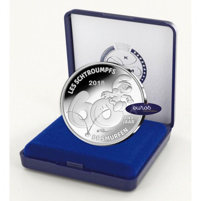 https://www.eurosnumismate.com/2639-thickbox_default/5-euros-commemorative-belgique-2018-les-schtroumpfs-version-relief.jpg