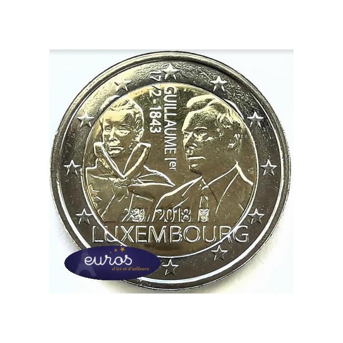 https://www.eurosnumismate.com/2765-thickbox_default/2-euros-commemorative-luxembourg-2018-175eme-anniversaire-de-la-mort-du-grand-duc-guillaume-ier-unc.jpg