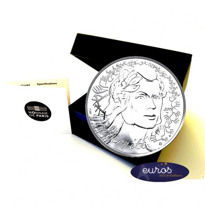 https://www.eurosnumismate.com/2852-thickbox_default/20-euros-argent-be-france-2019-marianne-belle-epreuve.jpg