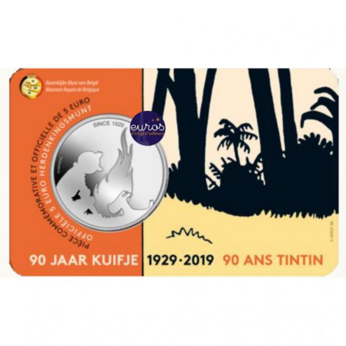 https://www.eurosnumismate.com/2994-thickbox_default/coincard-5-euros-belgique-2019-90-ans-de-tintin-version-relief-bu.jpg