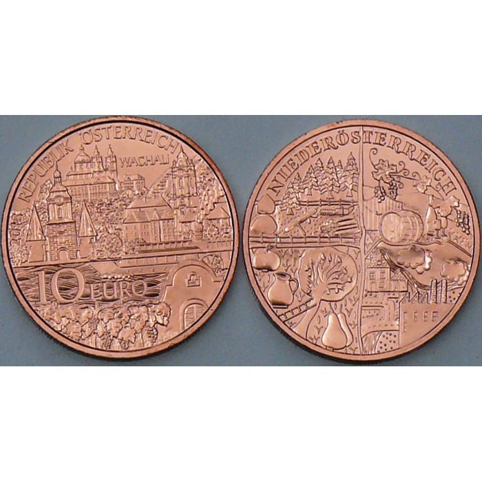 https://www.eurosnumismate.com/305-thickbox_default/10-euros-autriche-2013.jpg