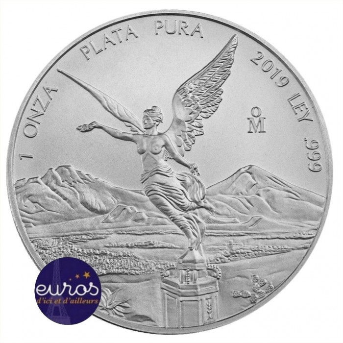 https://www.eurosnumismate.com/3154-thickbox_default/mexique-2019-1-once-argent-libertad.jpg