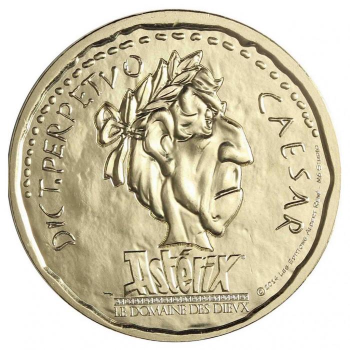 https://www.eurosnumismate.com/3181-thickbox_default/-medaille-asterix-jules-cesar-la-monnaie-de-paris-2015.jpg