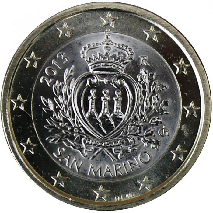https://www.eurosnumismate.com/342-thickbox_default/1-euro-saint-marin-2013.jpg
