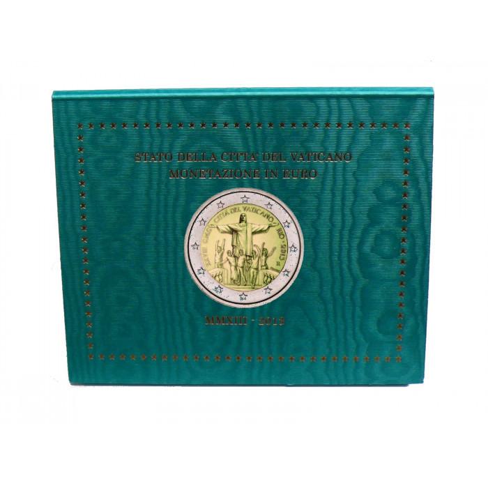 https://www.eurosnumismate.com/346-thickbox_default/2-euros-vatican-2013.jpg