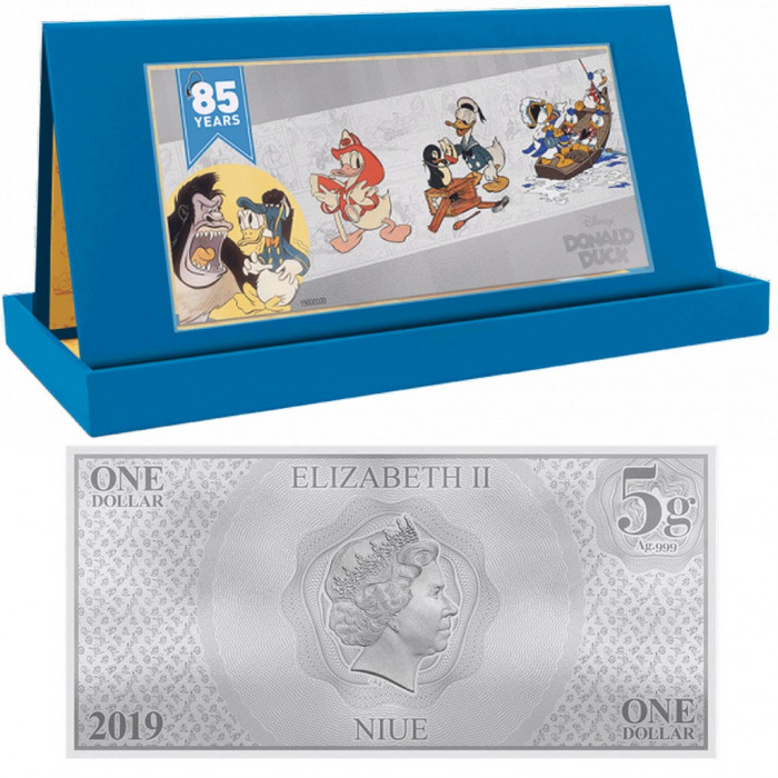 https://www.eurosnumismate.com/3538-thickbox_default/niue-2019-1-dollar-nzd-donald-duck-disney-billet-5-grammes-argent-pur.jpg