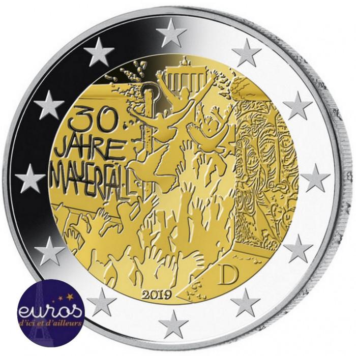 https://www.eurosnumismate.com/3551-thickbox_default/2-euros-commemorative-allemagne-2019-mur-de-berlin-unc.jpg