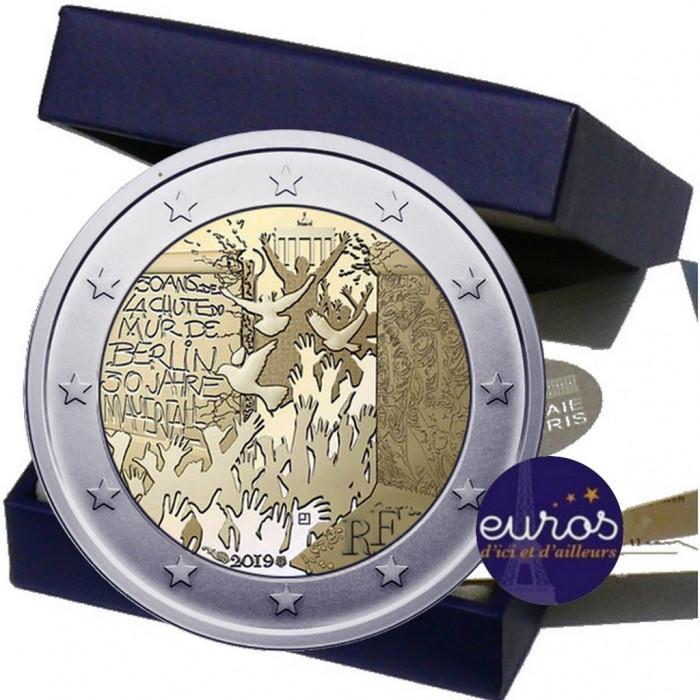 https://www.eurosnumismate.com/3554-thickbox_default/2-euros-commemorative-france-2019-30eme-anniversaire-chute-du-mur-de-berlin-belle-epreuve.jpg