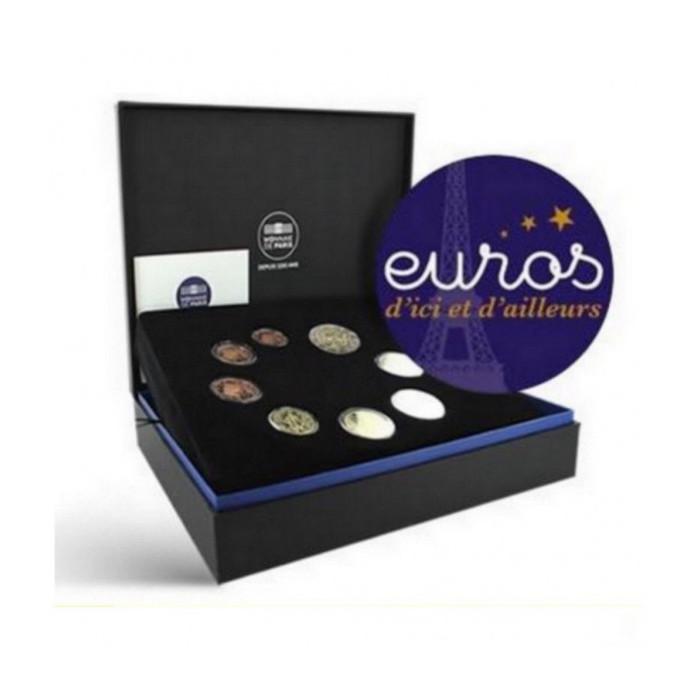 https://www.eurosnumismate.com/3608-thickbox_default/coffret-be-france-2020-serie-1-cent-a-2-euros-belle-epreuve-monnaie-de-paris.jpg