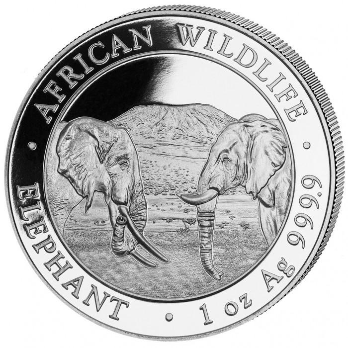 https://www.eurosnumismate.com/3627-thickbox_default/somalie-2020-1-once-oz-argent-elephant-la-faune-africaine-african-wildlife-bullion-coin-bullion.jpg