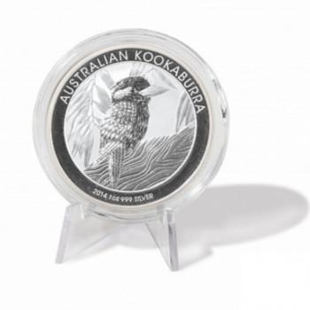 Support pour pièces de monnaie S