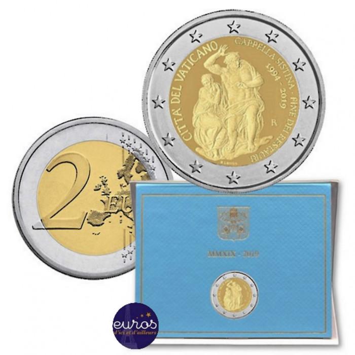 https://www.eurosnumismate.com/3647-thickbox_default/2-euros-commemorative-vatican-2019-chapelle-sixtine-brillant-universel.jpg