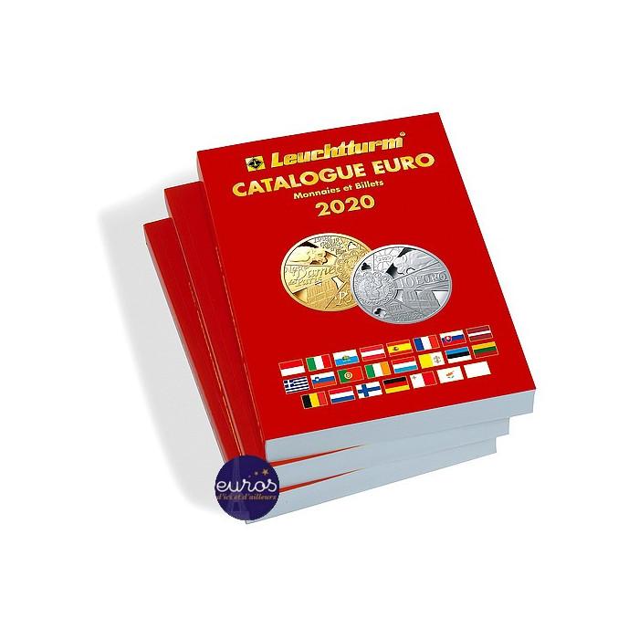 https://www.eurosnumismate.com/3671-thickbox_default/catalogue-euro-2019-cotation-des-pieces-et-billets-nouvelle-edition-2020-361353-leuchtturm.jpg