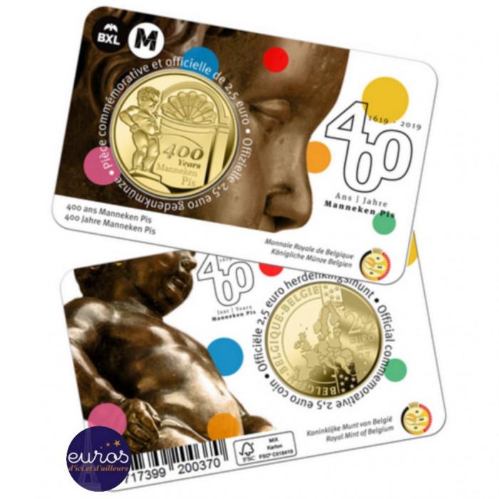 https://www.eurosnumismate.com/3673-thickbox_default/coincard-2-5-euros-commemorative-belgique-2019-400-ans-du-manneken-pis-francais-flamand.jpg